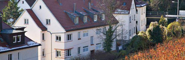 10006U_S_Bunsenweg6_Foto